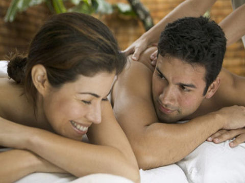 real sex in massage date tips