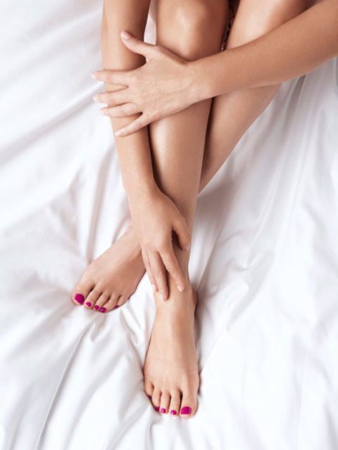 Home Beauty Treatments - Get a Makeover at Home - One ...