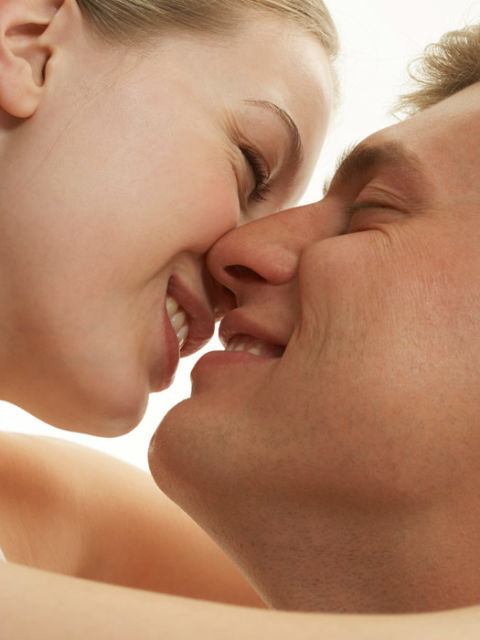 How To Turn Him On: 30 Sexy Things To Do With Him