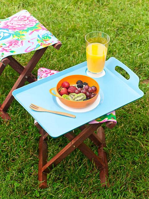 547efd32596fb   camping food trays 0809 msc