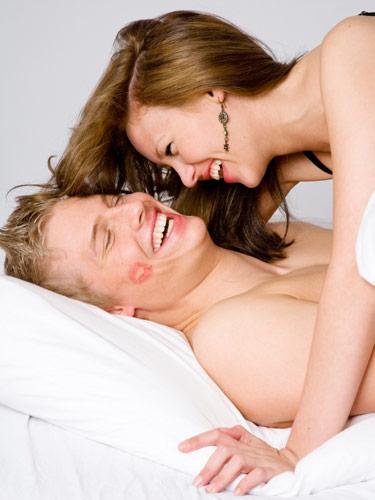 sri lankan nude girls images