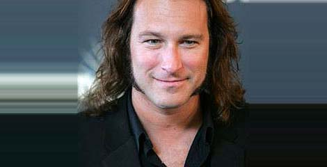 john corbett filmwebjohn corbett height, john corbett wife, john corbett imdb, john corbett bo derek, john corbett and kate hudson film, john corbett hight, john corbett band, john corbett instagram, john corbett actor, john corbett sex and the city, john corbett 2015, john corbett married, john corbett and bo derek 2015, john corbett motor village, john corbett young, john corbett music, john corbett wikipedia, john corbett and bo derek 2014, john corbett tv shows, john corbett filmweb
