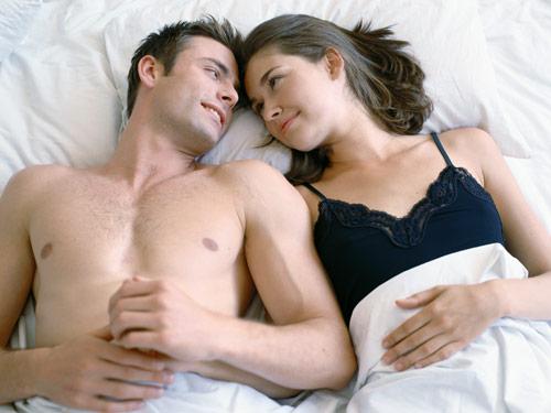 anushka fuking nude photo