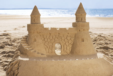 How To Make A Sandcastle Essay Help - image 4