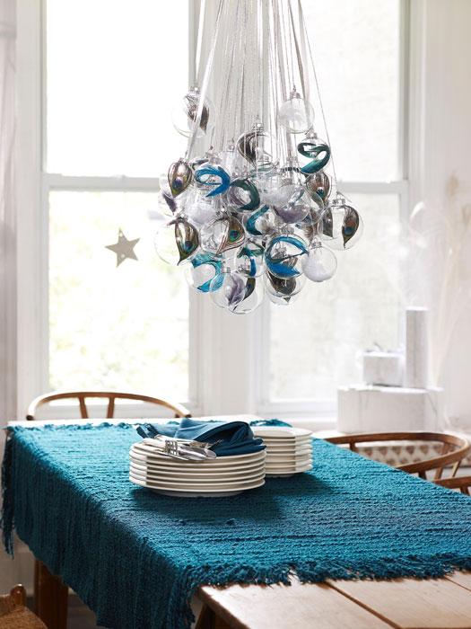 Decorating Ornaments Unique Christmas Ornaments