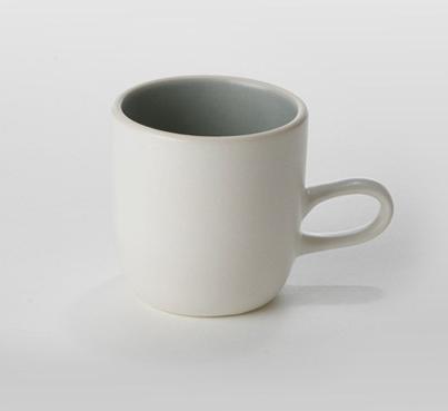 Unique coffee cups best coffee cups and mugs - Jonathan adler elephant mug ...
