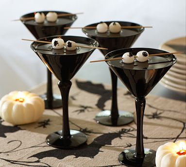 im talking creepy yet refined decorations spooky booze and sweets hello hostess gifts and starting the halloween countdown as soon as possible - Sophisticated Halloween Decorations