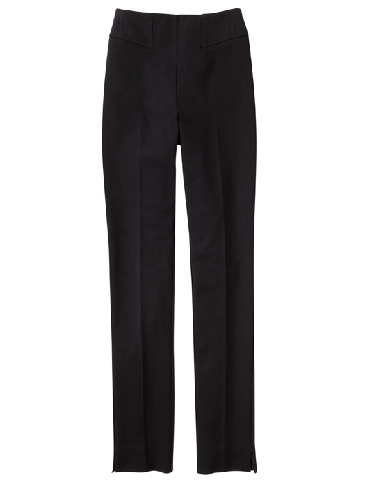 Find Men's Black Pants, Women's Black Pants, Juniors Black Pants, and more, at Macy's. Macy's Presents: The Edit - A curated mix of fashion and inspiration Check It Out Free Shipping with $99 purchase + Free Store Pickup.