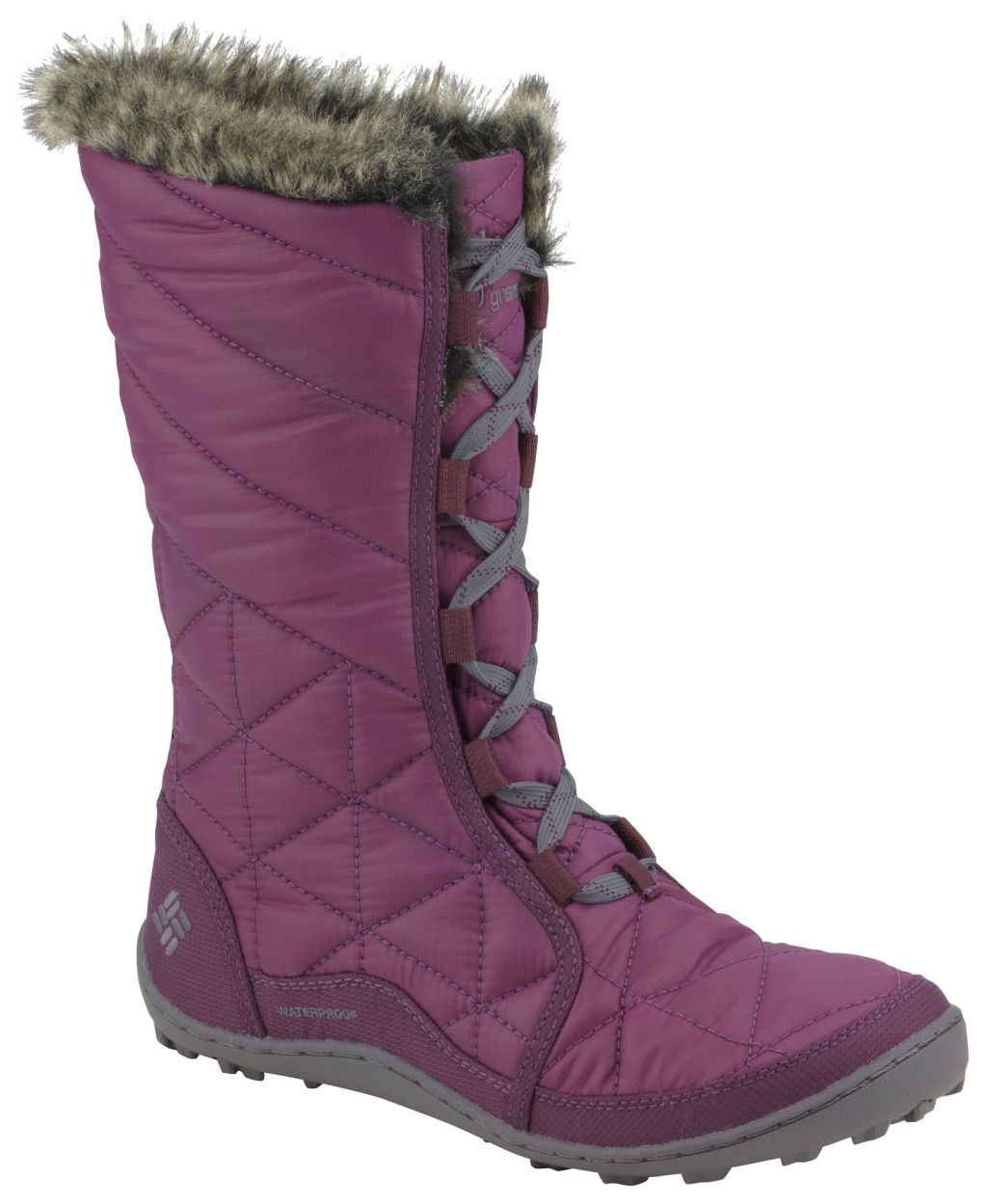 cute winter snow boots warm winter boots for women