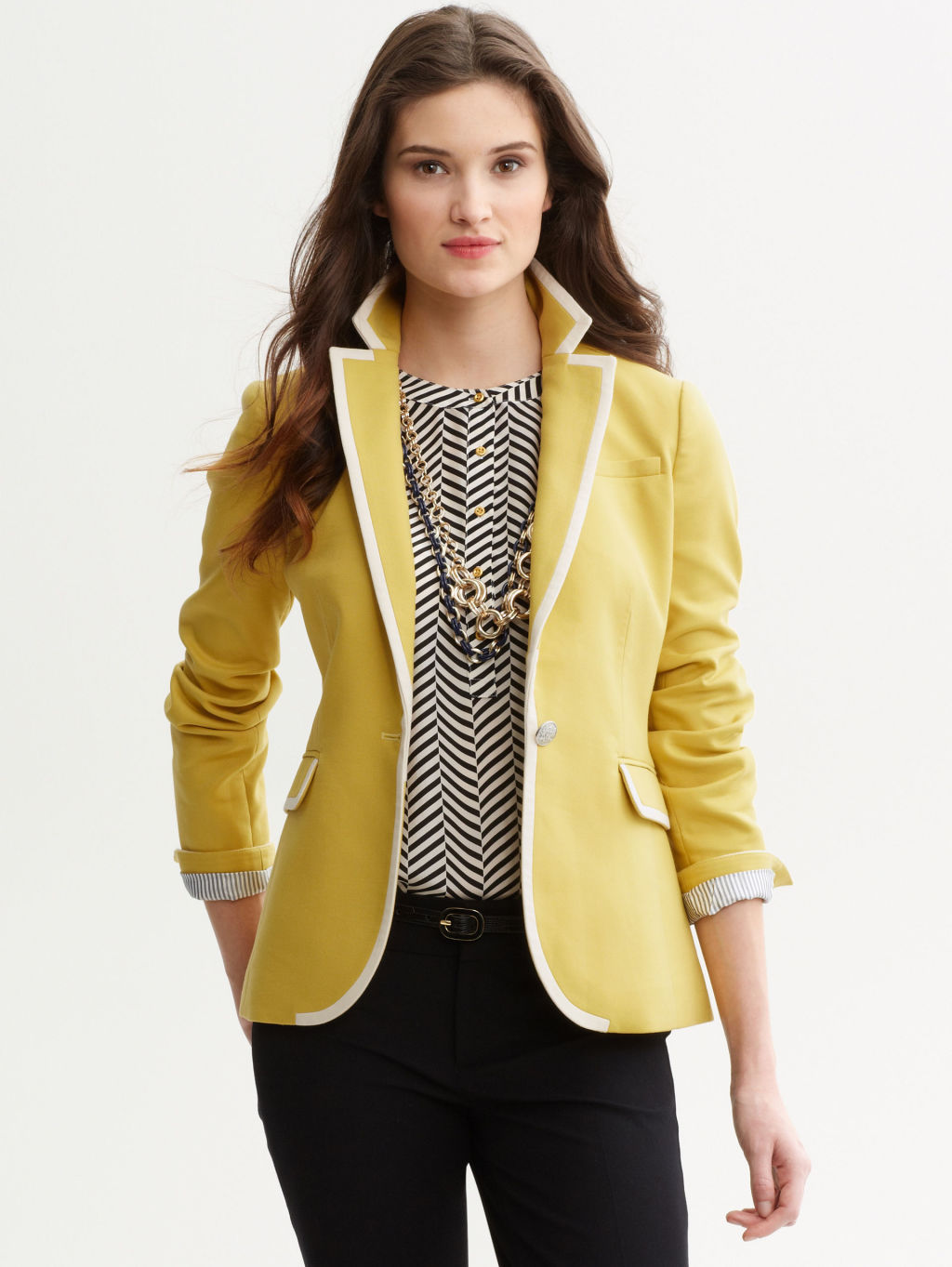 Shop for spring jackets at downloadsolutionspa5tr.gq Free Shipping. Free Returns. All the time.