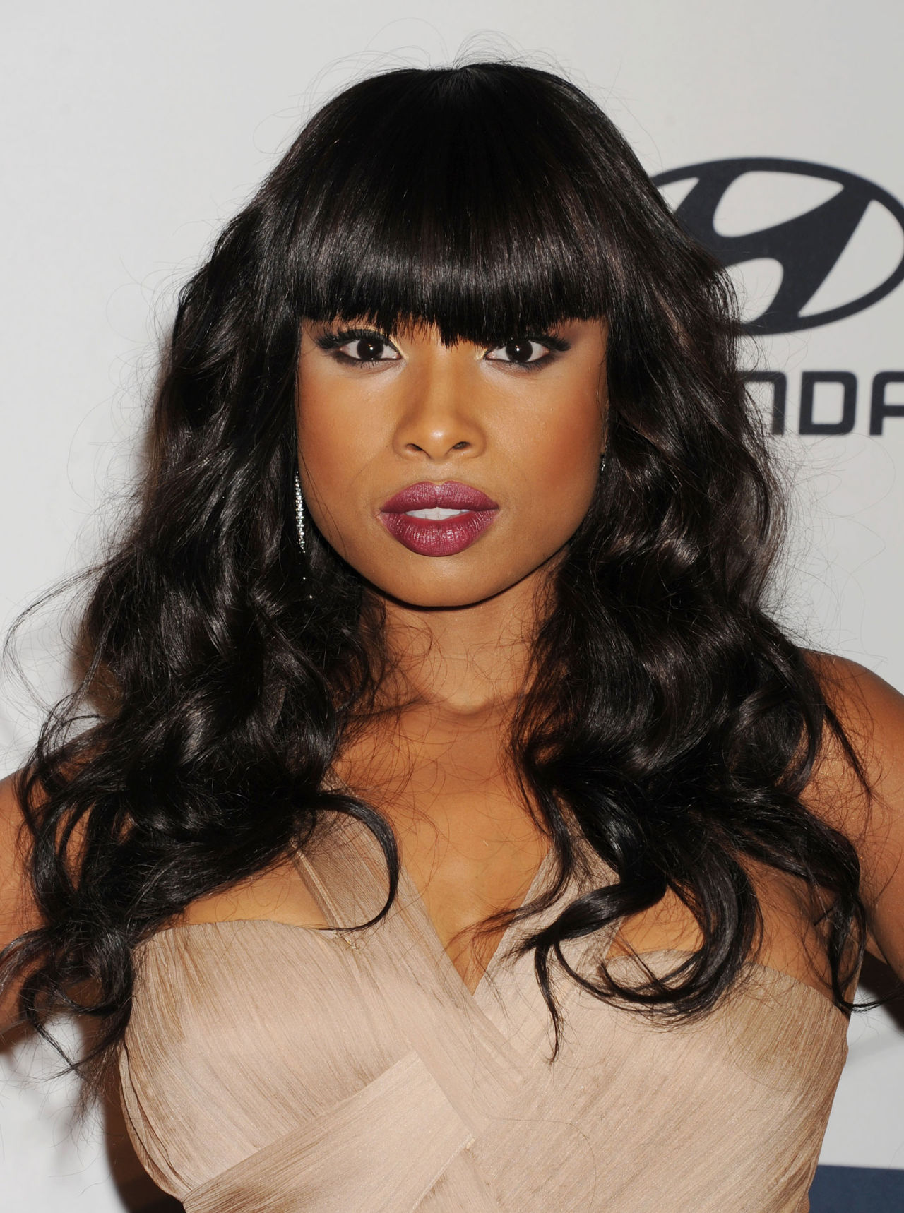 Celebrity Hairstyles - YouTube