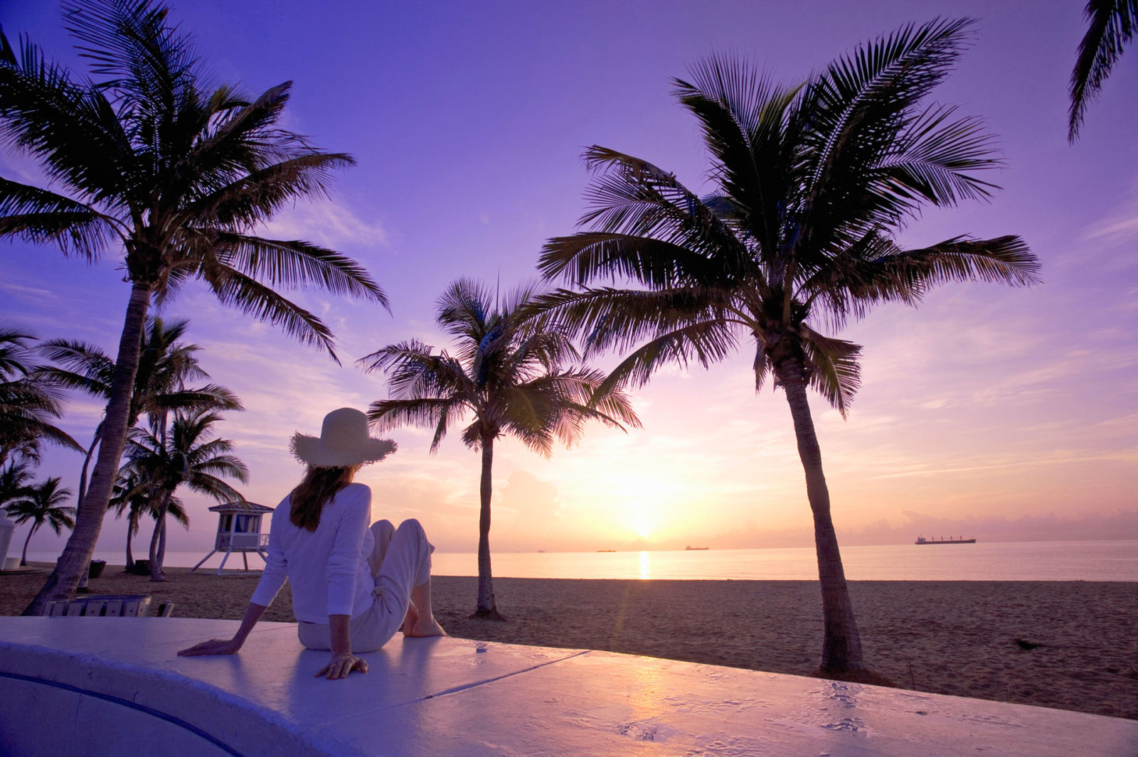 Fun and cheap summer vacations cheap vacations for Cheap winter weekend getaways