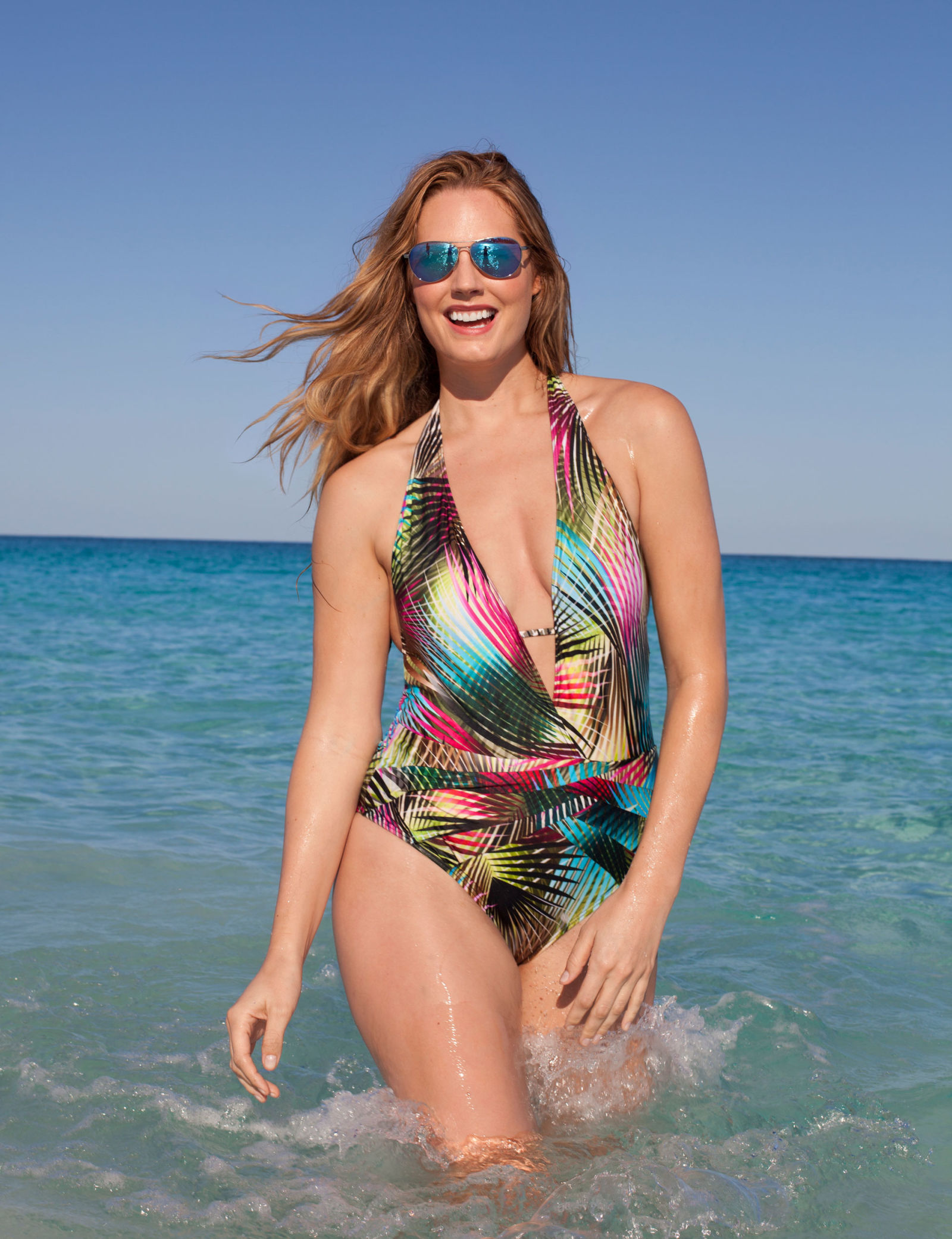Best Swimsuits For Every Body Type