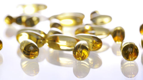 What vitamins and supplements should i take which for Does fish oil cause constipation