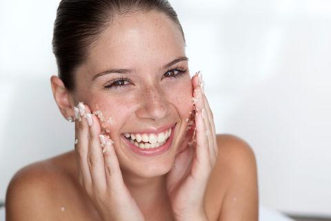 Victoria Kirby Beauty Tips - Best Beauty Tricks