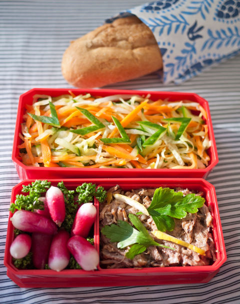 bento lunch recipes packed lunches for adults. Black Bedroom Furniture Sets. Home Design Ideas