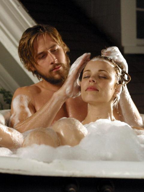 couples xxx movies