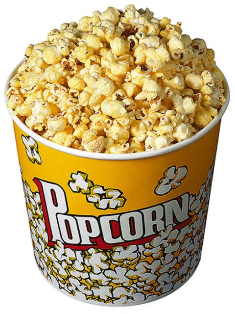 theater popcorn movies snacks snack theatre eat amc healthy diet cinema eating foods butter pop film theatres bucket grain cinemas