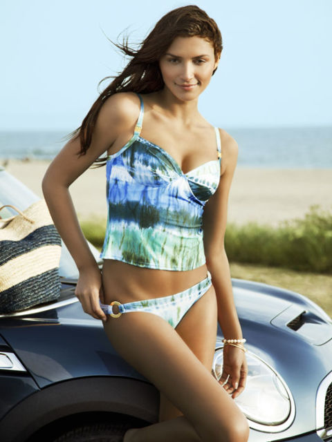 Your No-Stress Swimsuit Finder