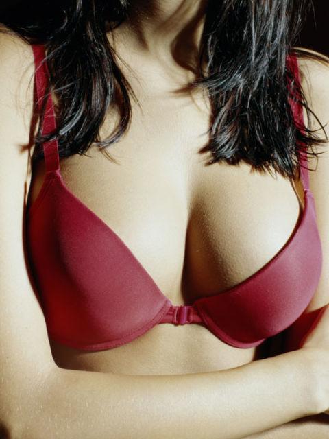 фото 3-го розміри груди