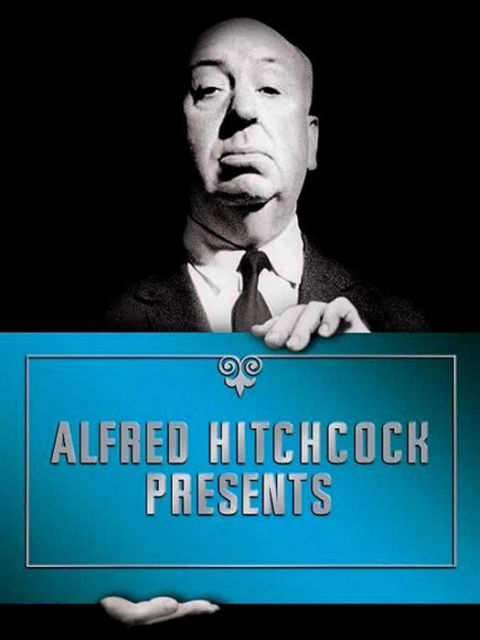alfred hitchcock fifty years of movie magic Alfred hitchcock's 1963 classic the birds turned 50 years old thursday, and so let's celebrate in the expected ways: watch the movie, look up a lot, make sure all windows are shut tight but hitchcock's film wasn't just an effective scarefest its innovative use of sound, matter-of-fact drama, and unrelenting claustrophobia have inspired horror.