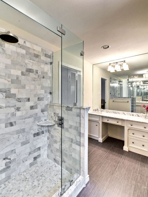 Bathroom Renovation Sequence Of Work : Increase your home value renovation tips