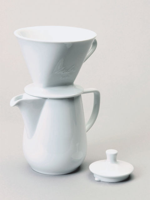 Best Coffee Makers - Coffee Products