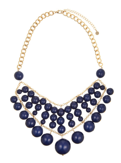 Cheap Bib Necklaces for Women