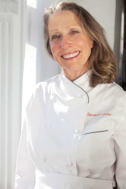 Sarabeth S Kitchen Open Time