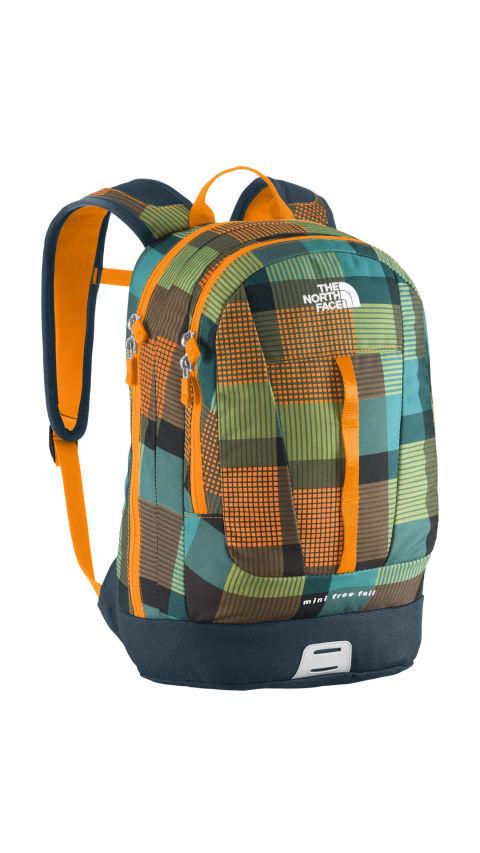 Best Kids Backpacks - Back To School Backpacks