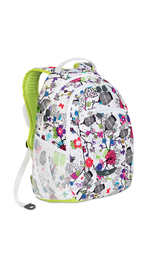 Best Kids Backpacks - Back To School Backpacks