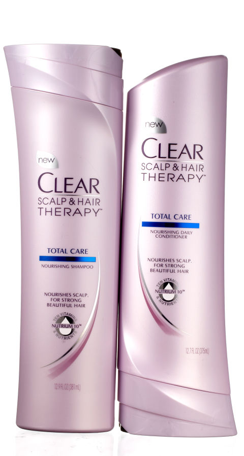 8 Shampoo Brands You Really Need to Try If You Havent 8 Shampoo Brands You Really Need to Try If You Havent new photo