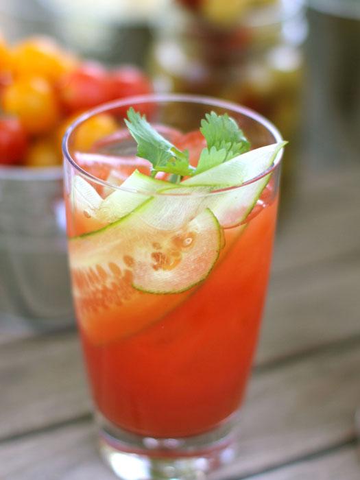 Brunch Cocktails Best Recipes For Brunch Cocktails