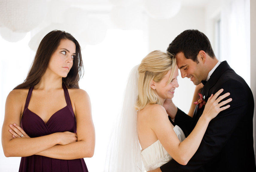 http://rbk.h-cdn.co/assets/cm/14/50/5489e84739687_-_rbk-divorce-0412-10-xln.jpg