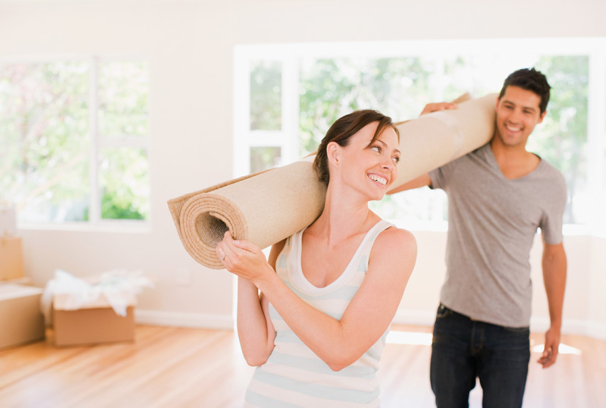how should a wife behave with her husband