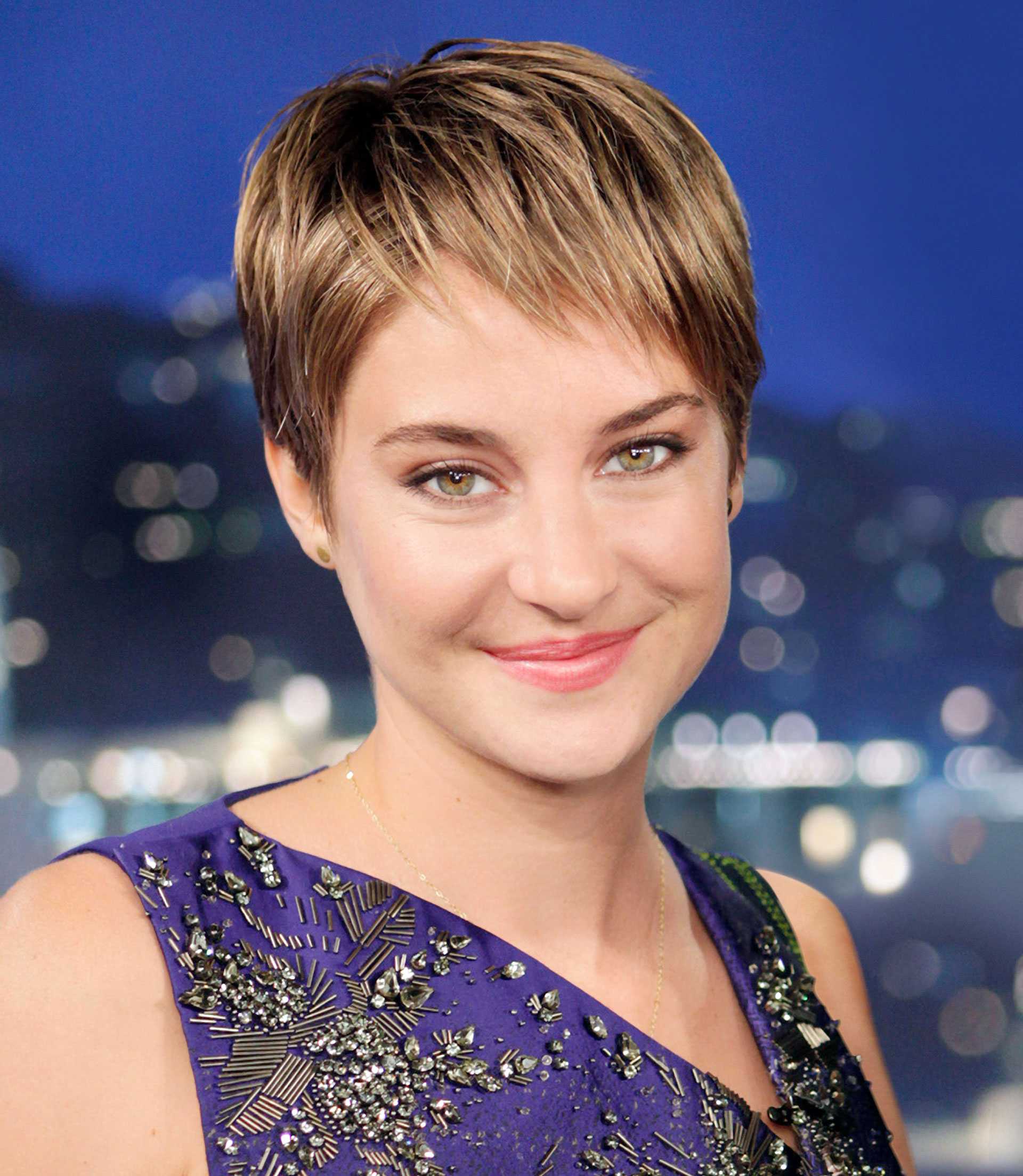 Celebrity Hair Styles: Best Celebrity Haircuts Of All Time