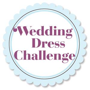 Wedding Dress Challenge Workout Videos - Fitness Videos
