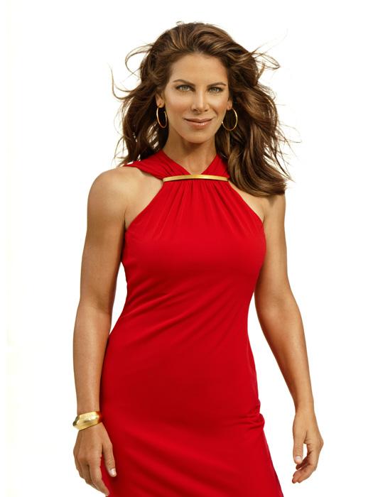Jillian Michaels Diet Program - Jillian Michaels Weight Loss