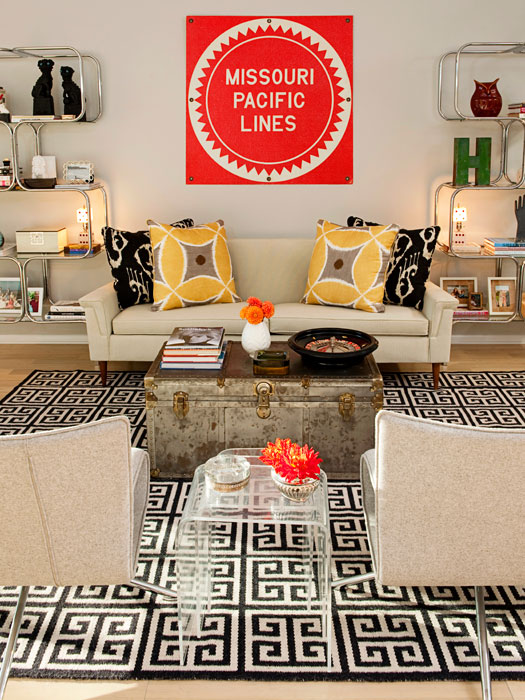 Lara Spencer Home Decorating Tips  Decorating On A Budget. Decorative Tin Panels. Navy Blue Decorative Pillows. Rustic Family Room Furniture. Decorative Fireplace Inserts. How To Decorate Console Table. Room Dividers Floor To Ceiling. Lights For Living Room. Wall Decor Living Room
