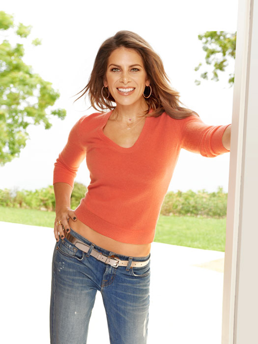 Jillian Michaels naked (86 foto), photo Sexy, YouTube, braless 2020