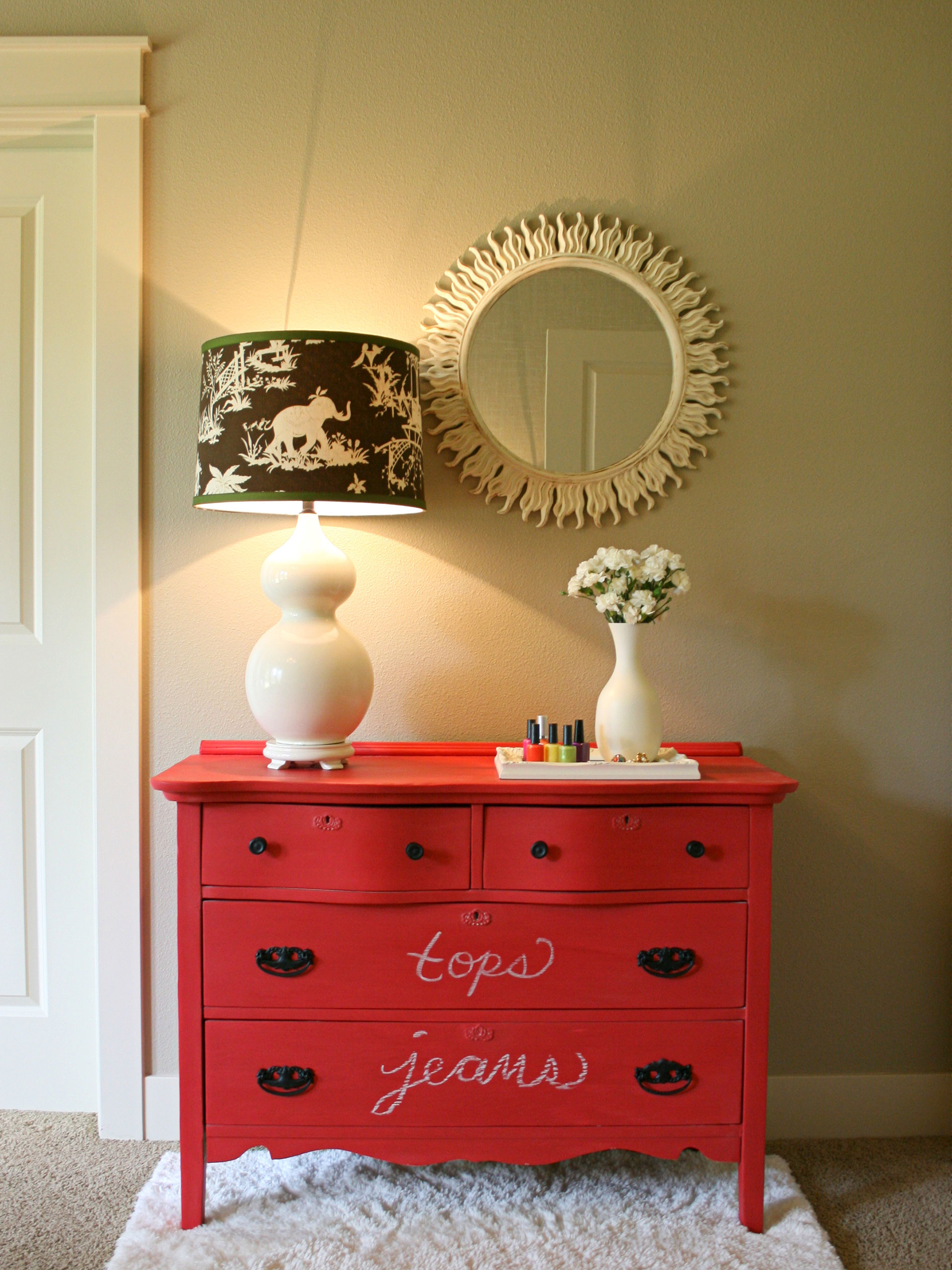 Easy Home DIY Projects - DIY Ideas for Couples