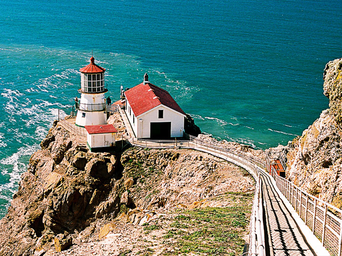 family road trips the best usa road trips for kids