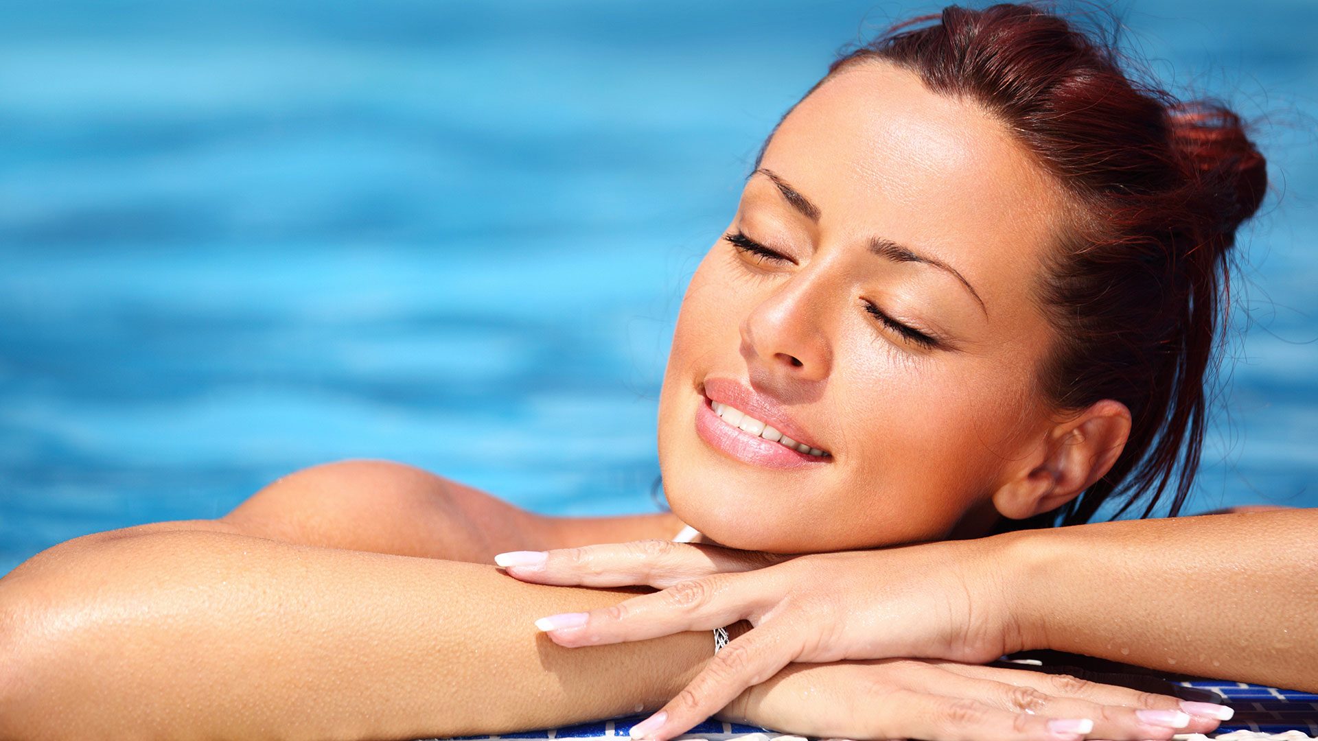Summer Skin Care Tips From Dermatologists