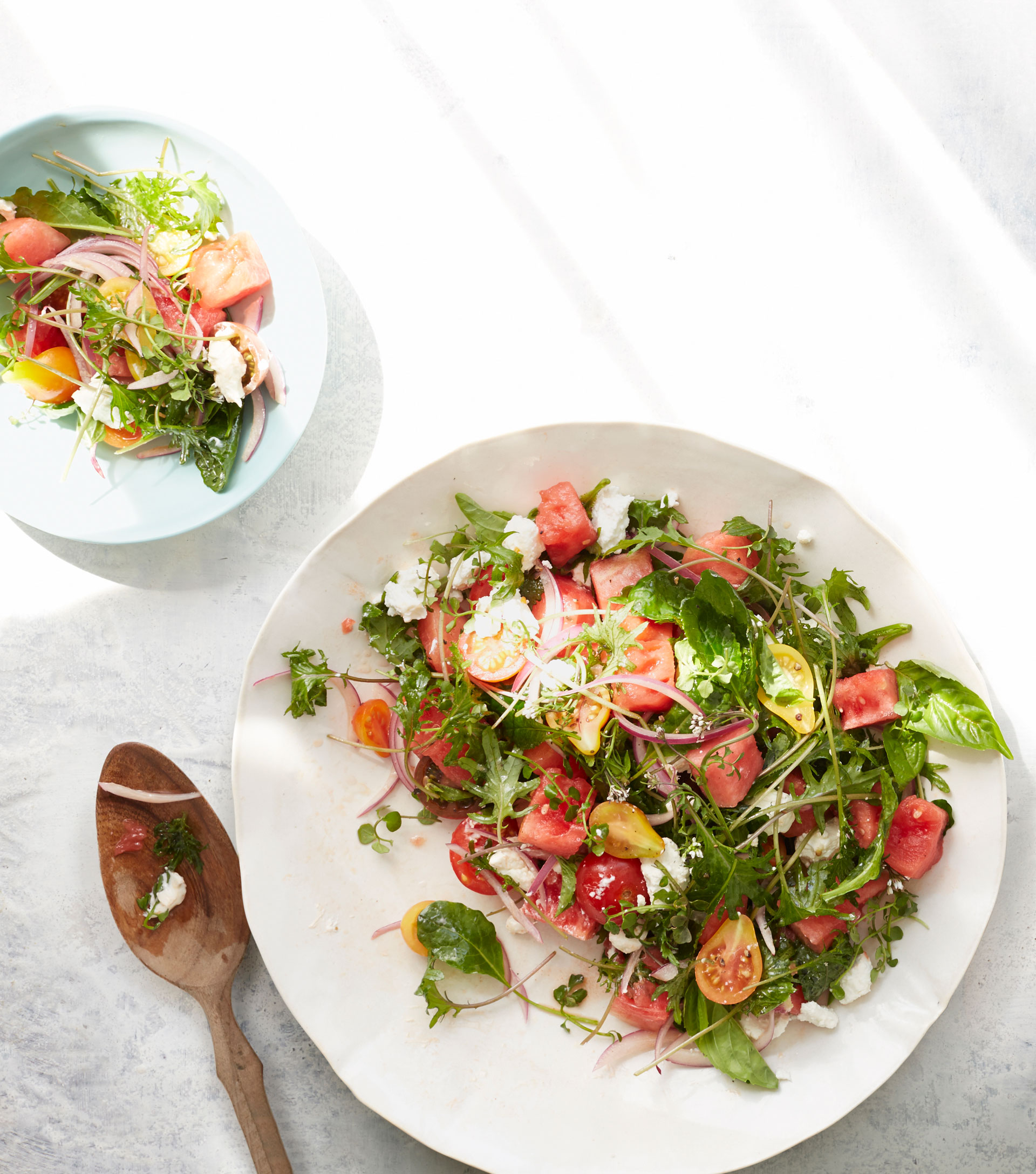 An Easy Healthy Side Dish: Easy Side Dish Recipes
