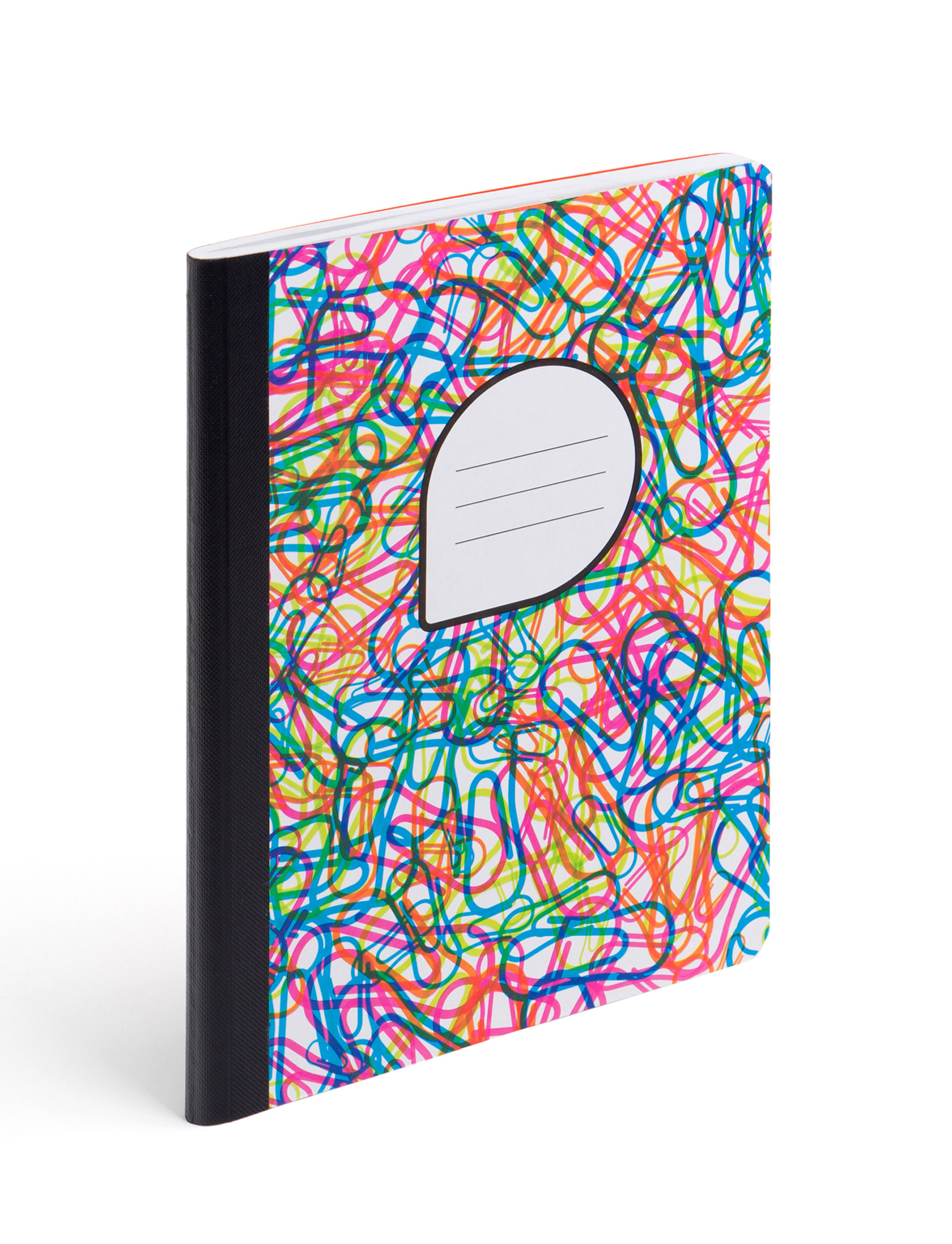 Cool Book Covers For Kids ~ Best notebooks for kids cool school