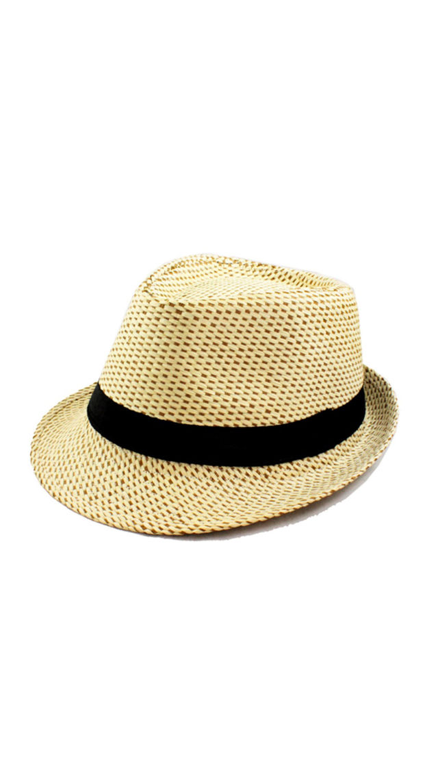 Find great deals on eBay for cute sun hats. Shop with confidence.