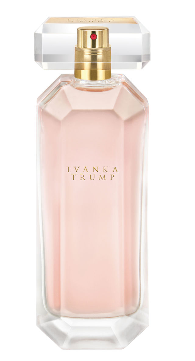 Ivanka Trump Fashion Designer Ivanka Trump S Picks