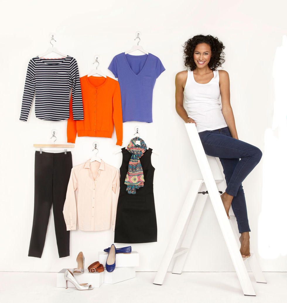 Outfit Spring 2013 Spring Outfit Ideas