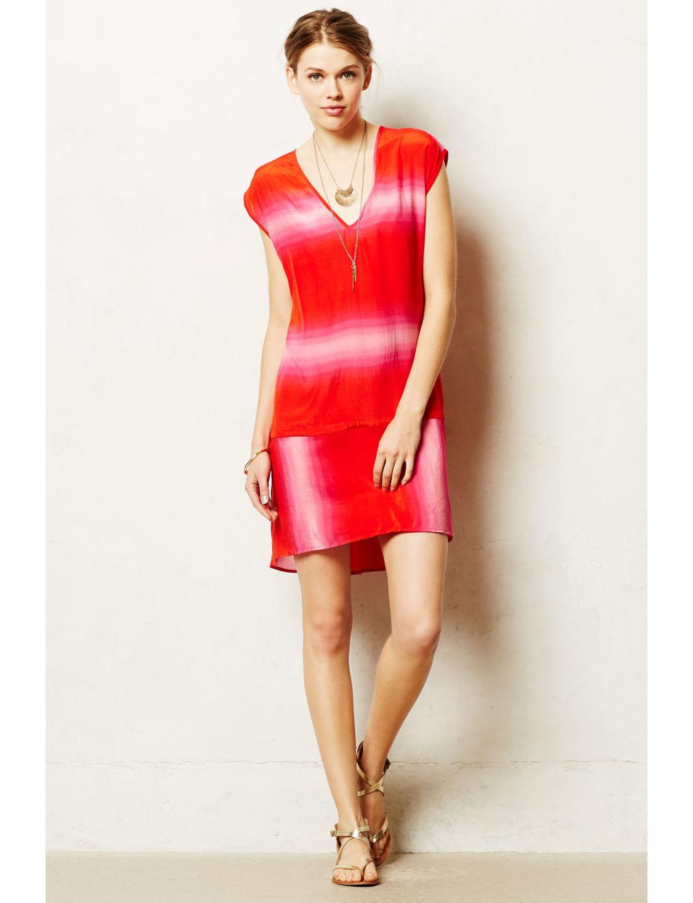 Cheap comfortable summer dresses