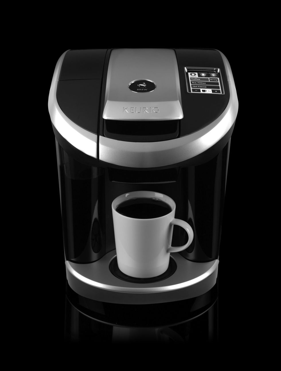 Best Coffee Maker Product ~ Best coffee makers products